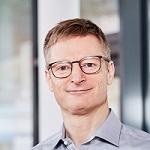 Profilbild Coach Marc Kaltenhäuser